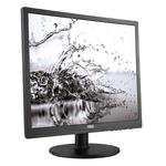 1280 x 1024 pixels - 6 ms (gris à gris) - Format 4/3 (5/4) - Dalle IPS