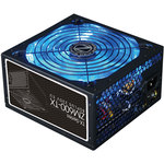 Alimentation 600W ATX 12V v2.31 80PLUS