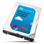 """Disque dur serveur 2.5"""" 1 To 7200 RPM 64 Mo Serial ATA 6Gb/s - Bonne affaire (article utilisé, garantie 2 mois"""
