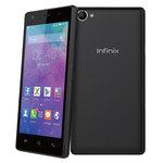 "Smartphone 3G Dual SIM - Mali-400 Quad-Core 1.2 GHz - RAM 1 Go - Ecran tactile 5"" 480 x 854 - 8 Go - Bluetooth 2.1 - 3600 mAh - Android 5.1"