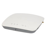 Point d'accès professionnel WiFi AC1200 (N300+AC900) Dual Band 2x2