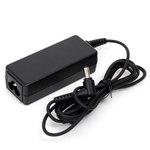 Chargeur pour PC Portable LDLC Aurore FP2/PC2 et Mercure ML3