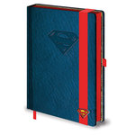 Cahier 120 pages A5 210 x 148 mm