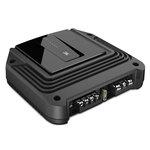 Amplificateur 2 canaux 280 W