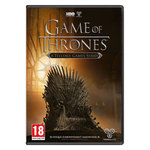 Game of Thrones : A Telltale Games Series (PC)