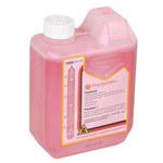 Liquide de refroidissement - (1000 ml)