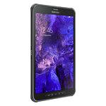"""Tablette Internet - Waterproof certifiée IP67 Qualcomm Snapdragon 400 Quad-Core 1.2 GHz 1.5 Go 16 Go 8"""" LED Tactile Wi-Fi/Bluetooth/Webcam Android 4.4 - Bonne affaire (article utilisé, garantie 2 mois"""