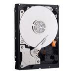 """Disque dur 3.5"""" 2 To 5400 RPM 64 Mo Serial ATA 6Gb/s - WD20EZRZ (bulk)"""