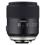 Objectif grand-angle 45mm standard pour monture Nikon