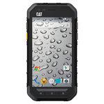 "Smartphone 4G-LTE IP68 - Snapdragon 210 Quad-Core 1.1 GHz - RAM 1 Go - Ecran tactile 4.5"" 480 x 854 - 8 Go - Bluetooth 4.1 - 3000 mAh - Android 5.1"