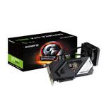 6144 Mo DVI/HDMI/Tri DisplayPort - PCI Express -  Système de refroidissement WaterForce (NVIDIA GeForce avec CUDA GTX 980 Ti)
