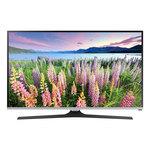"""Téléviseur LED Full HD 40"""" (102 cm) 16/9 - 1920 x 1080 pixels - Tuner TNT HD et Câble - HDTV 1080p - 200 Hz"""