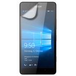 Lot de 3 Films de protection pour Microsoft Lumia 950