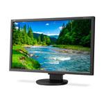 2560 x 1440 pixels - 6 ms - Format large 16/10 - Dalle IPS - Pivot - DisplayPort - Hub USB - Noir (garantie constructeur 3 ans)