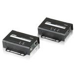 Extendeur audio-vidéo HDMI par câble de catégorie 5e/6/6a (70m)