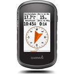"""GPS de randonnée IPX7 avec écran tactile 2.6"""""""