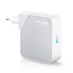 Mini routeur sans fil de poche N 300