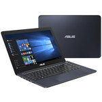 "Intel Celeron N3050 2 Go eMMC 32 Go 14"" LED HD Wi-Fi N/Bluetooth Webcam Windows 10 Famille 64 bits (garantie constructeur 2 ans)"