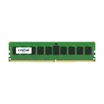 RAM DDR4 PC4-19200 - CT8G4RFD824A (garantie 10 ans par Crucial)