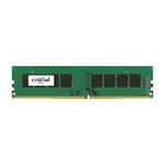 RAM DDR4 PC4-19200 - CT16G4RFS424A (garantie 10 ans par Crucial)