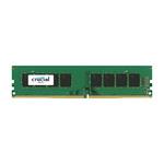 RAM DDR4 PC4-19200 - CT16G4RFD824A (garantie 10 ans par Crucial)