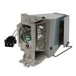 Lampe de remplacement (pour HD141X/HD26/GT1080/W316/S316)
