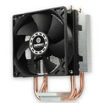Ventilateur processeur (pour socket Intel et AMD)
