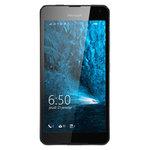 "Smartphone 4G-LTE - Snapdragon 212 Quad-Core 1.3 GHz - RAM 1 Go - Ecran tactile 5"" 720 x 1280 - 8 Go - NFC/Bluetooth 4.1 - 2000 mAh - Windows 10"
