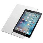 Protection d'écran pour iPad mini 4