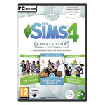 Les Sims 4 : Collection 2 (PC)