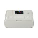 Imprimante photo (Wifi / USB / Carte SD)