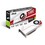 4096 Mo DVI/HDMI/Tri-DisplayPort - PCI Express (NVIDIA GeForce avec CUDA GTX 960)