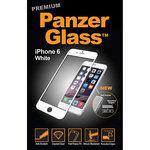 Film de protection en verre pour iPhone 6/6s