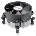 Ventilateur de processeur Intel (pour Socket 775/1150/1151/1155/1156)