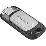 Clé USB Type-C / USB 3.1 - 64 Go