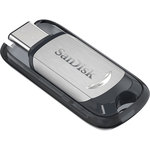Clé USB Type-C / USB 3.1 - 16 Go