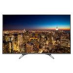 """Téléviseur LED 4K 55"""" (140 cm) 16/9 - 3840 x 2160 pixels - TNT et Câble HD - Ultra HD - 800 Hz - Wi-Fi - DLNA"""