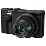 Appareil photo 18.1 MP - Zoom optique 30x - Vidéo 4K - Wi-Fi