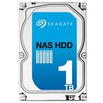 """Disque dur 3.5"""" 1 To 5900 RPM 64 Mo Serial ATA 6 Gb/s (bulk)"""