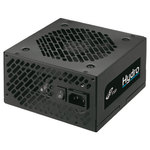 Alimentation 600W ATX 12V 80PLUS Bronze