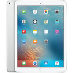 "Tablette Internet - Apple A9X 4 Go 256 Go 12.9"" LED tactile Wi-Fi AC/Bluetooth Webcam iOS 9"