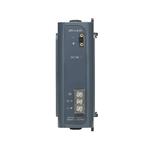 Module d'alimentation - AC 110 à 220 VCA