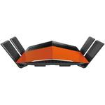 Routeur Gigabit bibande Wireless AC1750 (1300 Mbps + 450 Mbps)