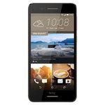 "Smartphone 4G-LTE - ARM Cortex-A53 8-Core 1.3 Ghz - RAM 2 Go - Ecran tactile 5.5"" 720 x 1280 - 16 Go - Bluetooth 4.1 - 2800 mAh - Android 5.1"