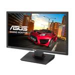 3840 x 2160 pixels - 4 ms (gris à gris) - Format large 16/9 - Ultra Low Blue Light + Flicker Free - Pivot - DisplayPort - HDMI - FreeSync