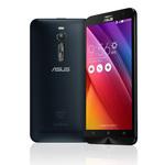 "Smartphone 4G-LTE Dual SIM - Intel Atom Z3580 Quad-Core 2.3 GHz - RAM 4 Go - Ecran tactile 5.5"" 1080 x 1920 - 64 Go - NFC/Bluetooth 4.0 - 3000 mAh - Android 5.0"