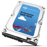 """Disque dur 3.5"""" 8 To 7200 RPM 256 Mo Serial ATA 6 Gb/s pour NAS"""