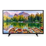 """Téléviseur LED HD 32"""" (81 cm) 16/9 - 1366 x 768 pixels - TNT et Câble HD - HDTV - 50 Hz"""