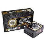 Alimentation modulaire 1000W ATX 12V v2.31 80PLUS GOLD