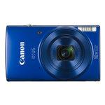 Appareil photo 20 MP - Zoom optique grand angle 10x - Vidéo HD - Wi-Fi - NFC
